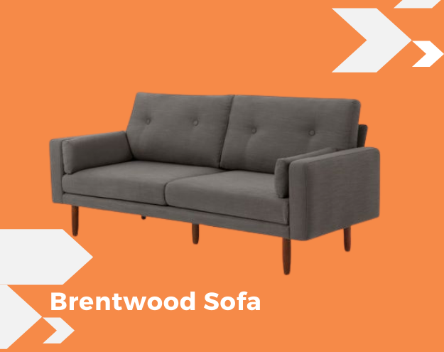 Sofa Brentwood